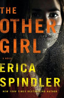 The Other Girl Cover