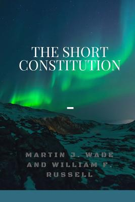 The Short Constitution Cover Image