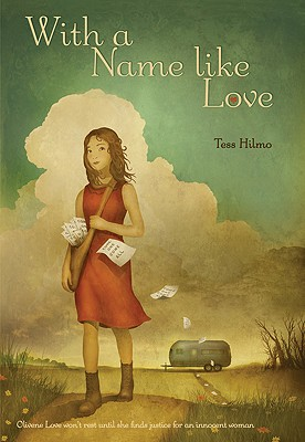 With a Name Like Love Cover Image