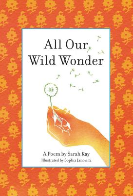 All Our Wild Wonder Cover Image