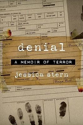 Denial Cover
