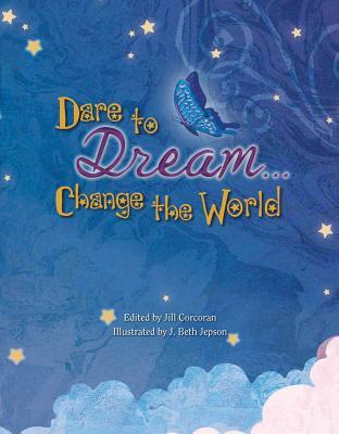 Dare to Dream Cover