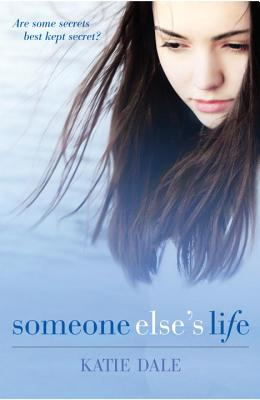 Someone Else's Life Cover