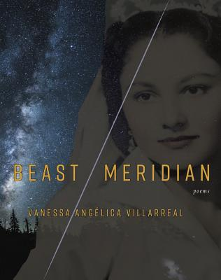 Beast Meridian Cover Image