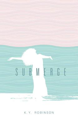 Cover for Submerge
