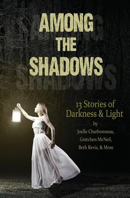 Cover for Among the Shadows