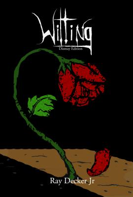Wilting: Dismay Edition Cover Image