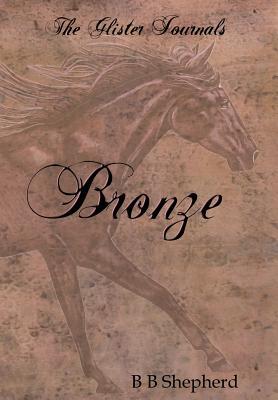 Bronze Cover