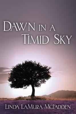 Dawn in a Timid Sky Cover