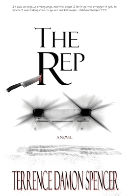 The REP Cover Image
