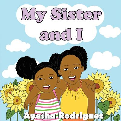My Sister and I Cover Image