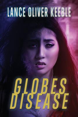 Globes Disease Cover Image