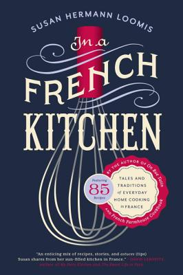Cover for In a French Kitchen