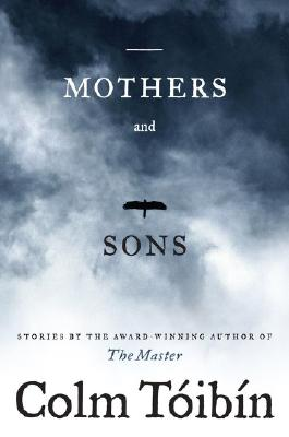 Mothers and Sons Cover