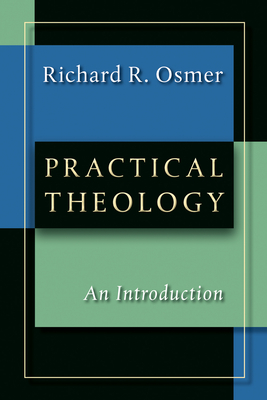 Practical Theology: An Introduction Cover Image
