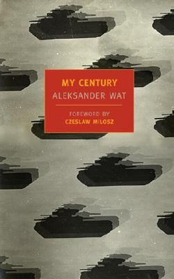 My Century Cover Image