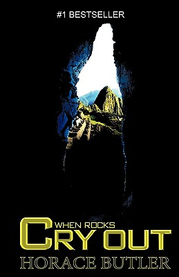 When Rocks Cry Out Cover Image