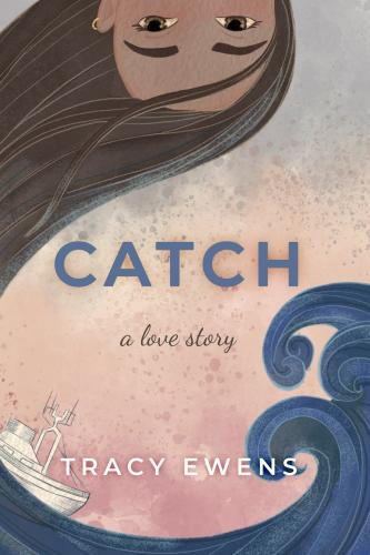 Cover for Catch