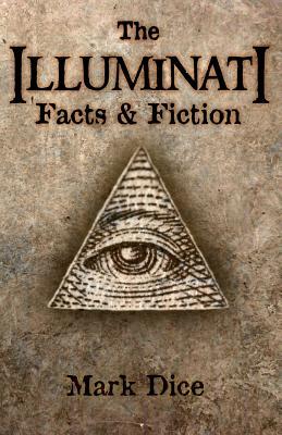 The Illuminati Cover