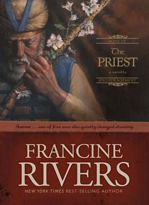 The Priest Cover