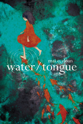water/tongue Cover Image