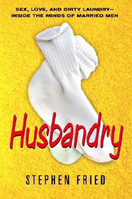 Husbandry Cover