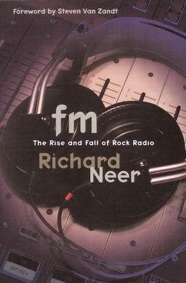 FM Cover