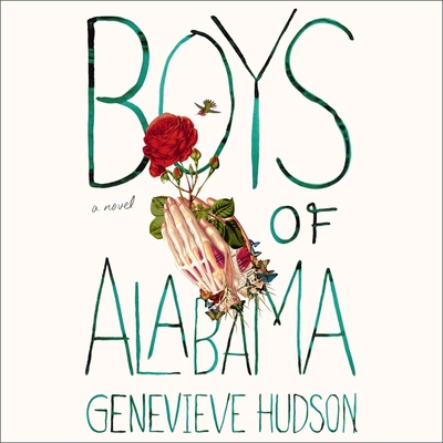 Boys of Alabama Cover Image