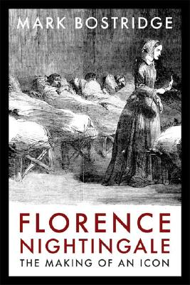 Florence Nightingale Cover