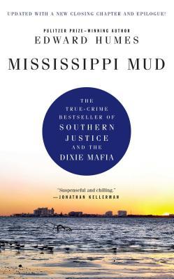 Mississippi Mud Cover Image
