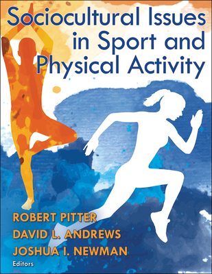 Sociocultural Issues in Sport and Physical Activity Cover Image