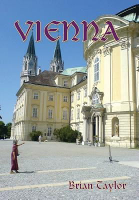 Vienna Cover Image