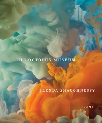 The Octopus Museum: Poems Cover Image