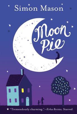 Moon Pie Cover Image