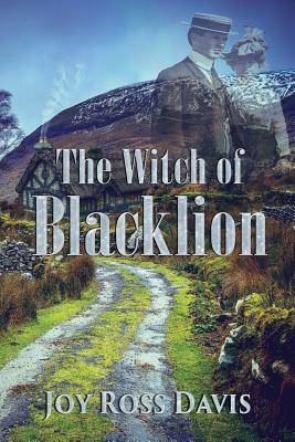The Witch of Blacklion Cover Image