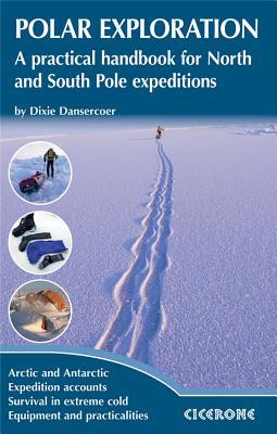 Polar Exploration Cover