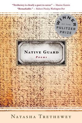 Native Guard Cover Image
