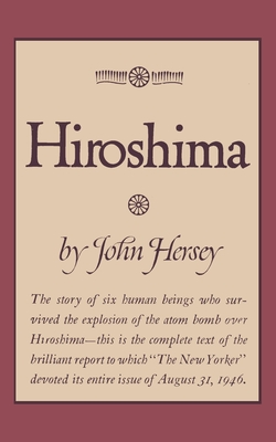 Hiroshima cover