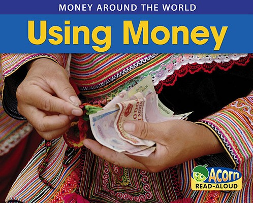 Using Money Cover Image