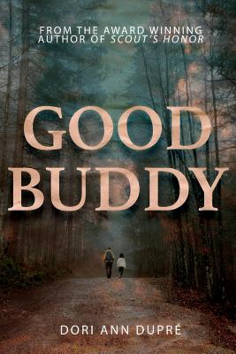 Good Buddy: a novel Cover Image