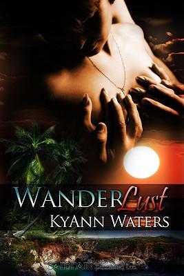 Wanderlust Cover