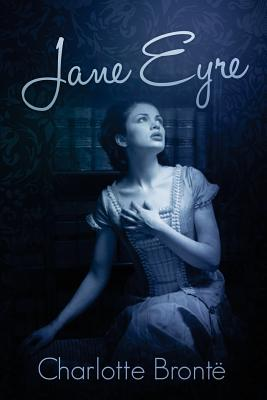 Jane Eyre: (Starbooks Classics Editions) Cover Image