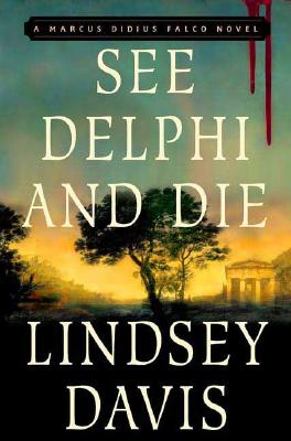 See Delphi and Die Cover