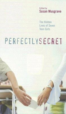 Perfectly Secret Cover