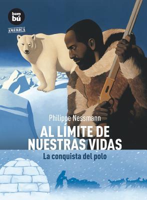 Al límite nuestras vidas (Plan Lector) Cover Image