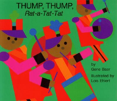 Buy Thump, Thump Rat-a-Tat-Tat
