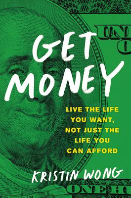 Get Money book cover
