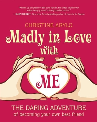 Madly in Love with Me Cover