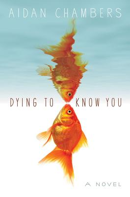 Dying to Know You Cover
