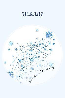 Hikari: L'étoile filante Cover Image